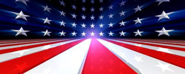 cropped-stock-footage-looping-us-flag-stars-and-stripes-animation-12.jpg