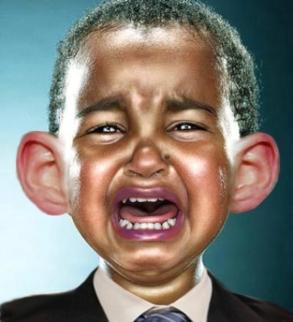 obama-crybaby-2.jpg