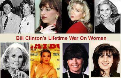 bill-clintons-lifetime-war-on-women