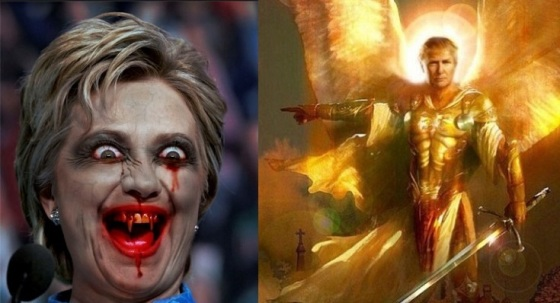 Hill-Trump-Good-Evil