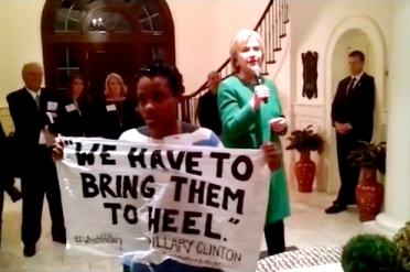 hillary_clinton_heel