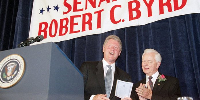bill-clinton-robert-byrd_1024x1024.jpg