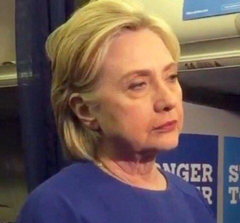 hillary-tired-ready-to-serve