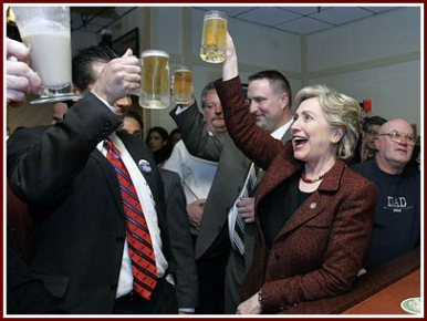 large_hillary_clinton_beer