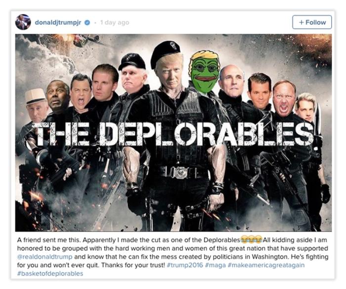 trump-meme-feed-inline.jpg
