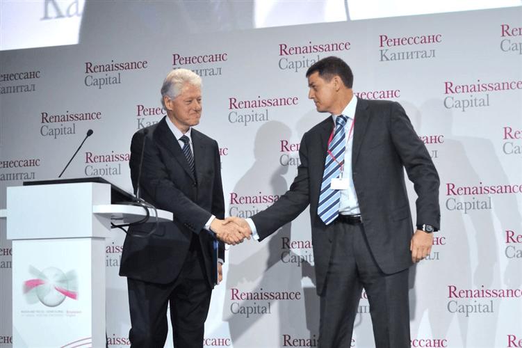 Bill-Clinton-Renaissance-2010-Russia.png