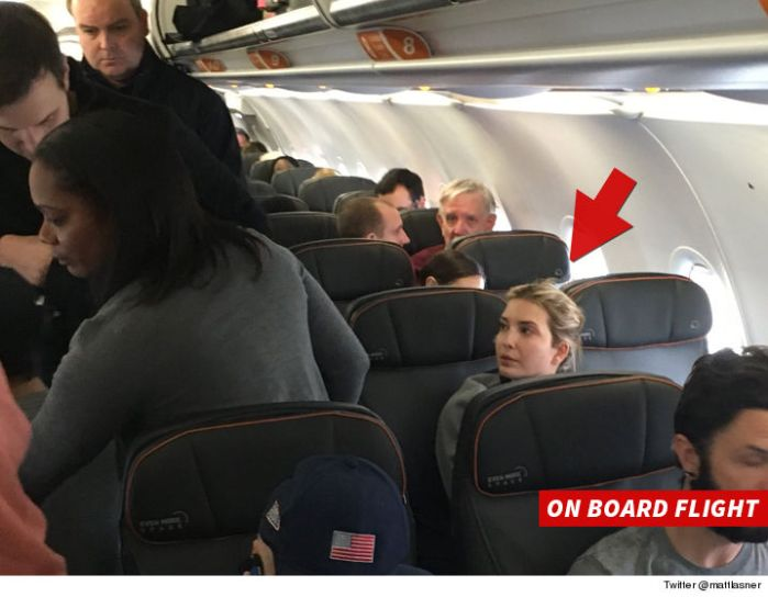 1222-ivanka-flight-attack-twitter-6