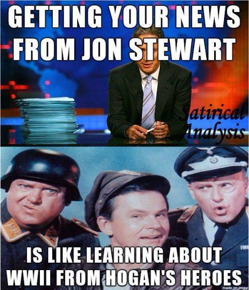 getting-your-news-from-jon-stewart-and-hogans-heroes