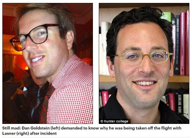 goldstein-lasner-dailymail
