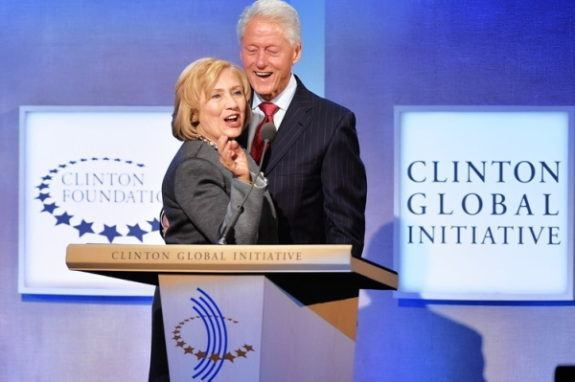clinton-foundation-pic-575x382