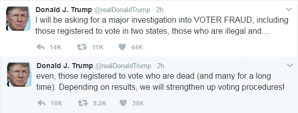 djt-tweet-fraud