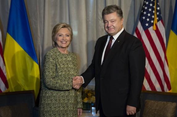 hill-ukraine