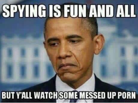 obamaporn