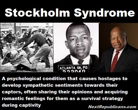 rep-lewis_stockholm-syndrome