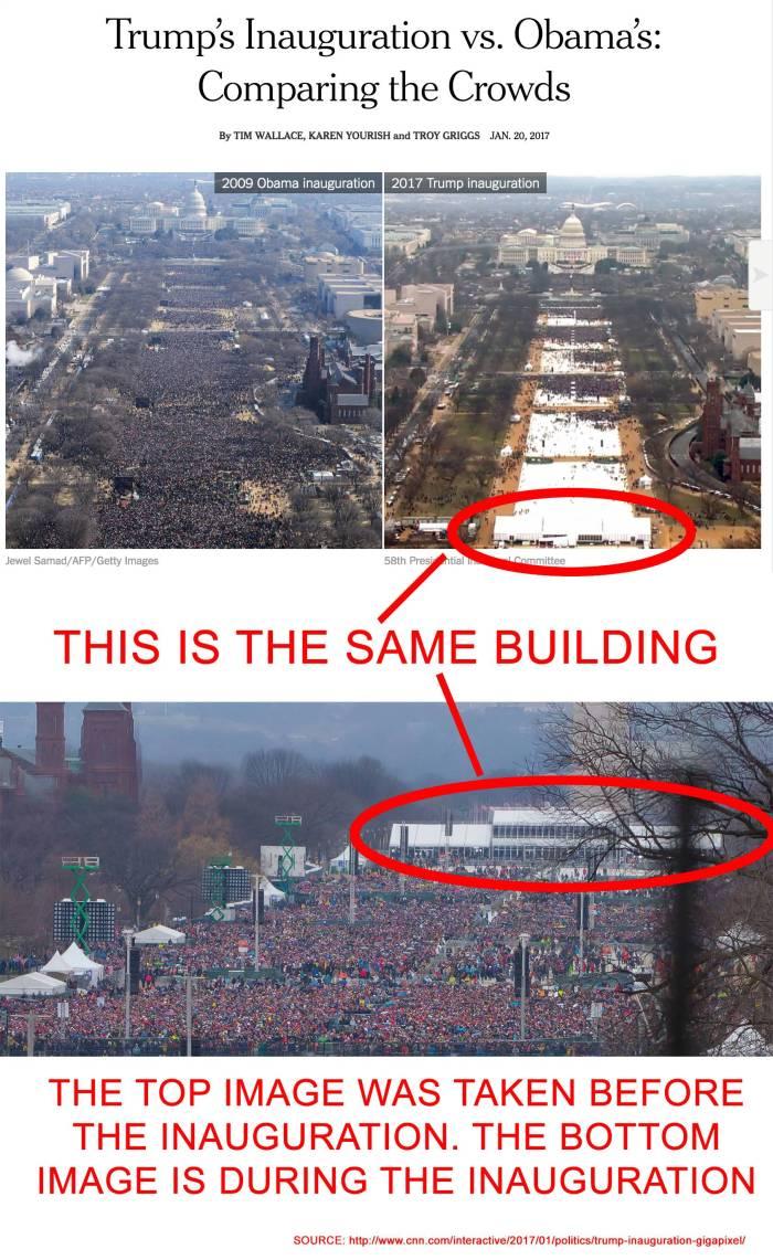 TrumpCrowd.jpg