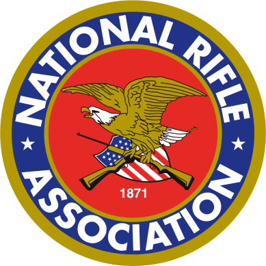 1024px-national_rifle_association-svg