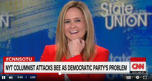 Bee-Smug-As-F
