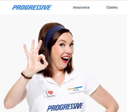 PRogressive racist