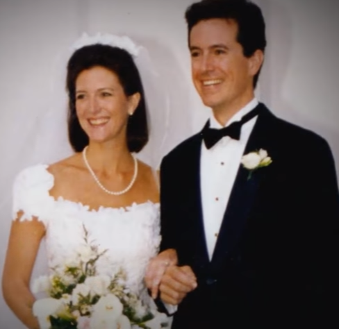 stephen-colbert-and-wife.png?w=700